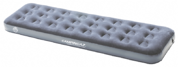 Campingaz Quickbed Single Airbed